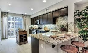 Remodeling Your Kitchen Awesome Dream Kitchens Design Ideas To Custom Built Or Remodeling