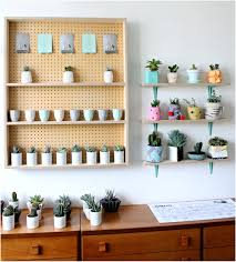 Kitchen Window Shelf Plant Shelves In Kitchen Plant Shelf Christmas Decor Plant Ledge