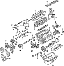 com acirc reg infiniti qx engine oem parts 1999 infiniti qx4 base v6 3 3 liter gas engine parts