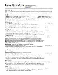 Resume Engine Resume Engine Engineer Format Free Download For Electrical 4