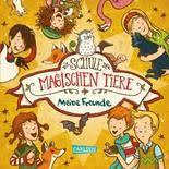 Kindergarten Freundebücher Online Kaufen Thalia