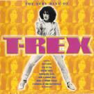 The Very Best of T. Rex [Crimson]