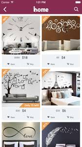 Home Design Decor Shopping