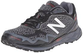 New Balance Designer Outlet New Balance Factory Outlet New Balance Mt910 D Mens Trail