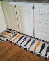 kitchen rugs. Affordable And Stylish Floor Mats For Kitchen Areas Safehomefarm Inside Best Type Rugs Hardwood B