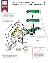 three humbucker wiring diagram three image wiring wiring diagram 3 humbuckers 5 way switch wiring diagrams on three humbucker wiring diagram