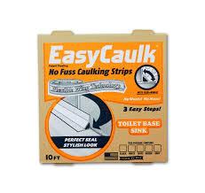 fantastic caulk easy ideas bathroom with bathtub gigasil com best caulking kitchen sink