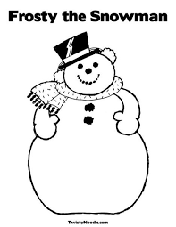 Small Picture 31 best winter images on Pinterest Coloring pages Coloring