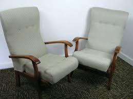 arm retro lounge chairs furniture uk