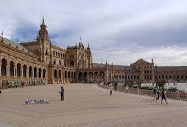 Spanish architecture - Wikipedia