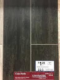 stainmaster luxury vinyl luxury vinyl flooring trends vinyl tile stainmaster luxury vinyl installation