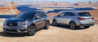 2018 acura price. beautiful acura 2018 acura mdx 4 intended acura price