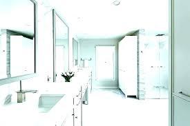 large marble tiles marble bathroom tile marble bathroom elegant white tile look tiles floor designs bathroom large marble tiles