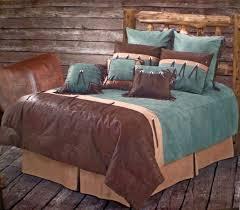 native american pattern bedding thomas bed set southwestern bedding eastern king bed set