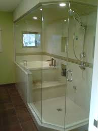 outstanding best 25 small soaking tub ideas on tiny intended for shower combo plan 5