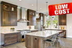 Kitchen Remodeling Pricing Kitchen Renovation Cost El Paso Tx Kitchen Remodeling Pro