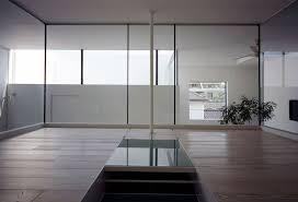garage office designs. Garage Office Designs