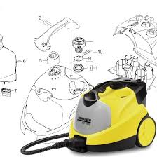 karcher sc1402 spare parts diagrams 17021530 steam cleaners karcher sc1402 spare parts diagrams 17021530