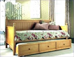 murphy bed in closet free standing bed free standing bed frame bed hinges bed closet full murphy bed in closet