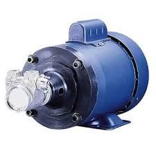 Https Www Masterflex Com P Cole Parmer Waterproof Phtestrs