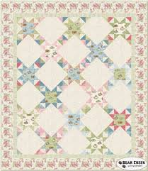 Anne of Green Gables - A Quilt For Anne Free Pattern | Quilt ... & Anne of Green Gables - A Quilt For Anne Free Pattern Adamdwight.com