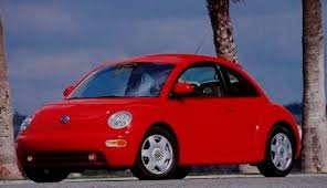 1998 volkswagen beetle design 1998 2008 volkswagen beetle design 1999 Volkswagen Beetle while the original beetle was a study in basic transportation, the 1998 volkswagen beetle