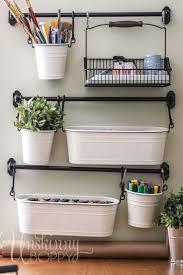 ikea office storage. Ikea Office Storage Boxes. Charming Furniture Australia Algot White Wall Mounted Cubes N