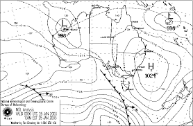 Weather Info 168km Flight
