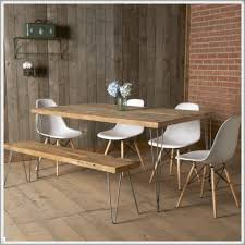 reclaimed wood furniture etsy. Medium Size Of :reclaimed Wood Tables Solid Kitchen Reclaimed Furniture Etsy Rustic D