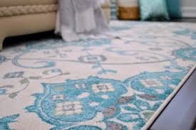 coastal themed area rugs. exellent themed aqua grey cream area rug inside coastal themed rugs