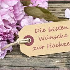National Day Of Reconciliation The Fastest Sprüche Für Schwestern