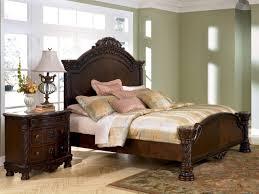 dark wood furniture. artsy bedroom furniture dark wood