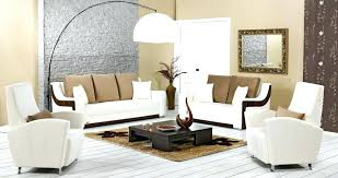current furniture trends. Latest Living Room Furniture Trends 2014 . Current