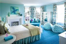teenage girls bedroom ideas blue. Blue Girl Rooms Remarkable Teenage Bedroom Ideas With Additional Best Interior Design Girls