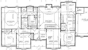 elegant house plans by dimensions 12 kitchen floor plan us on beautiful figures