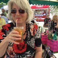 Alison Parks (alisonparks1) on Pinterest