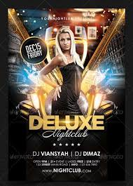 club flyer templates free club flyer templates free club flyer template telemontekg