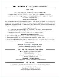Cna Resume Examples New Resume Cna Resume Examples Skills Napaworg