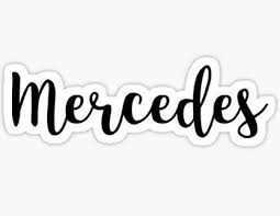 Mercedes Fernandez Obituary - Miami, FL