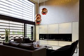 contemporary pendant lighting for living room. view in gallery tom dixon pendant lights the stunning living room contemporary lighting for