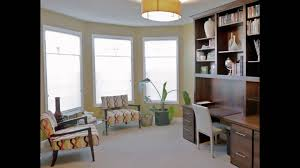 psychologist office design. creative spaces ideas for counselling u0026 psychotherapy office design youtube psychologist d