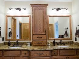 bathroom remodeling colorado springs. Bathroom: Image00034 - Bathroom Countertops Colorado Springs Remodeling C