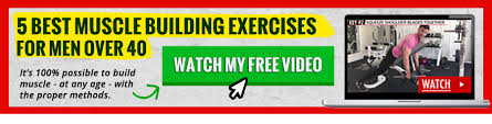 in that video we also cover both the exact muscle building meal plan and the best safe muscle building supplements in the fit father project s old