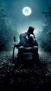 Horror Hd Wallpapers For Android posted ...