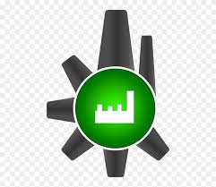 landfills top ekotehnologies doo round table meeting icon clipart