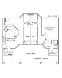 amazing of pool house floor plan ideas pool house floor plans southgate residential poolhouse plans