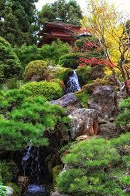Japanese Garden Landscaping 369 Best Japanese Gardens In The World Images On Pinterest