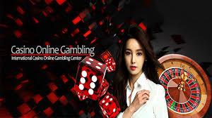 Hasil gambar untuk ciri judi casino online asia