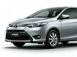 2018 toyota vios. delighful 2018 toyota vios likely to make its india debut at the 2018 auto expo to toyota vios
