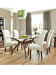 fabric dining room chairs r5190877 best best material dining room chairs prodigous dining table plus 4